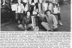 tagderharmonika96