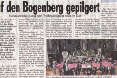bogenberg02