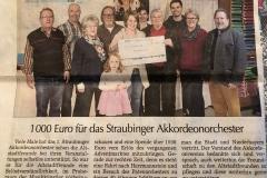 2019-03-00 - Altstadtfreunde