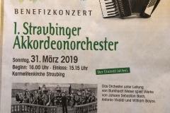 2019-03-00 - Karmeliten