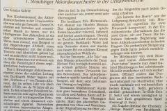2019-12-08-Presse-Kirchenkonzert